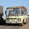 О безопасности перевозки пассажиров и контроле над пассажирским автотранспортом