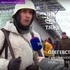Бой за Малоархангельск реконструировали в парке «Патриот»