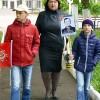 День Победы в Малоархангельске и Малоархангельском районе