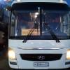 О проведении дополнительного профилактического мероприятия с транспортными средствами категорий  «М2, М3- Автобусы», «N2, N3- Грузовые автомобили» по соблюдению режима труда и отдыха водителями транспортного средства (тахографы)