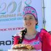 В рамках Аграрной недели в Орловской области состоялся День поля